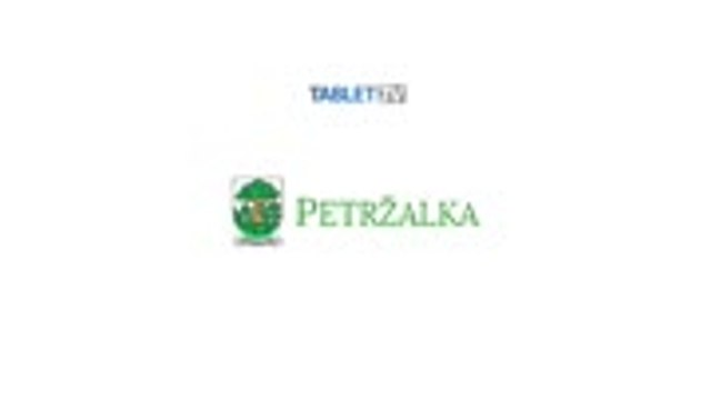NAZIVO od 9:00: Zasadnutie Miestneho zastupitelstva mestskej casti Bratislava-Petrzalka 2018-02-27