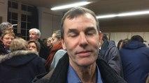 Marc Pasqualini remporte la mairie au second tour des municipales