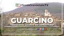 Guarcino - Piccola Grande Italia