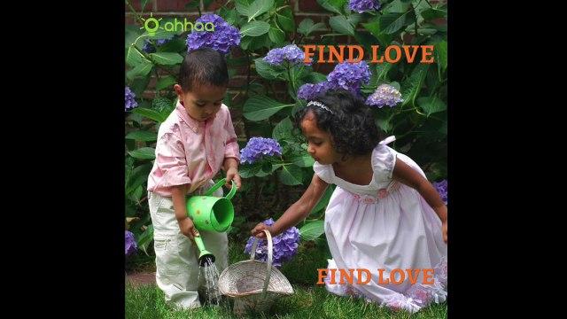 Find Love !