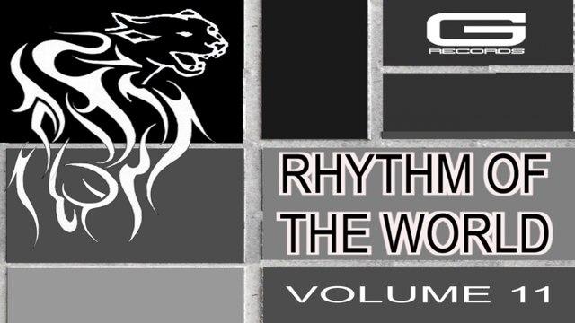 Puma 69 - You're Breakin' My Heart