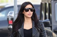 Kim Kardashian: ses craintes après avoir fait appel à une mère porteuse