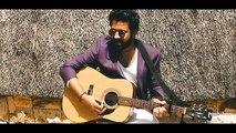Ye Kya Hua - Unplugged Cover  Rahul Jain  Amar Prem  Kishore Kumar  R.D. Burman