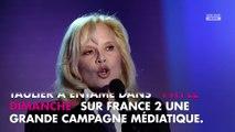 Johnny Hallyday : Sylvie Vartan se moque de Mamie Rock, la grand-mère de Laeticia