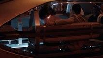 VÍDEO: teaser Renault EZ-GO Concept