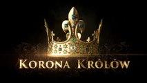 Korona królów Odc. 35 Zwiastun