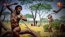 Ancient Aliens S07 E06 The Shamans