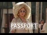 Miami drag queen Elaine Lancaster opens up the secret side of her city   The Economist