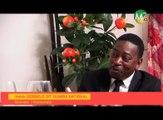 DEVINE QUI VIENT DINER - HABIB DEMBELE DIT GUIMBA NATIONAL