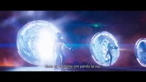 Ready Player One - Trailer Bande-Annonce Officielle 2 (VOST) - Steven Spielberg [720p]
