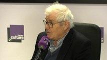 DGAM - Hervé Le Bras : La politique est-elle un jeu de cartes?