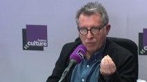 Jacques Lévy : La politique est-elle un jeu de cartes ?