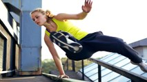 Forget the Gym: 3 Unique Workouts You'll Want to Check Out Immediately