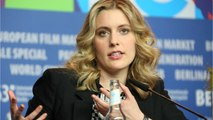 Why Gerwig's Best Director Nod Matters
