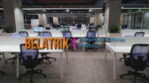Belatrix Software inauguró sus oficinas en Bogotá