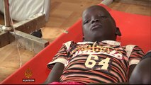 S Sudan rebel leader says not behind Bentiu massacre