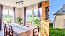 A vendre - Maison - SAINT BRANDAN (22800) - 6 pièces - 104m²