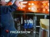 FREAKSHOW (1989)