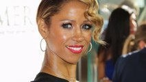 """""""Clueless"""" star Stacey Dash files to run for Congress"""
