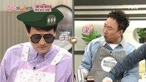 (예고) 소통부엌 찾은 '안민석 의원', 호통명수에 카리스마 증발?!