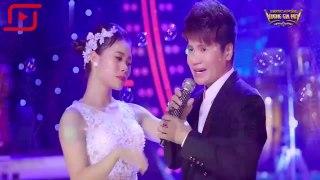 Lau Dai Tinh Ai Luong Gia Huy
