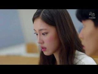 [MR. HASHTAG S2] EP3. 愛情也能夠翻譯嗎?