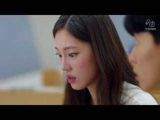 [MR. HASHTAG S2] EP3. CAN LOVE BE TRANSLATED? [ENG DUB]