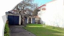 A vendre - Maison/villa - Hendaye (64700) - 10 pièces - 170m²