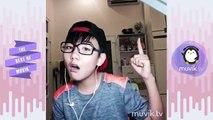 [Muvik.tv]-Hot boy nhí #Mike Lee (Lê Minh Khôi)-Top hot boy Muvik [part4]