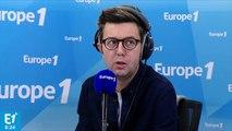"""Eric Woerth : """"Le gouvernement réforme la SNCF a minima"""""""