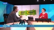 Élections européennes : vers une liste EELV autonome en 2019 ?