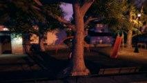 YUMENIKKI -DREAM DIARY- PC Gameplay (short and simple game inspired by Yume Nikki and Limbo)