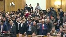 """Kılıçdaroğlu: 'Baş tacı yaptığımız tek meslek öğretmenlik mesleği olacak"""" - TBMM"""