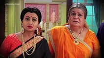 Kyunki Saas Bhi Kabhi Bahu Thi Actress Jaya Bhattacharya's Mother Passed Away