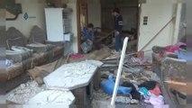 """Waffenruhe in Syrien: """"Ein paar Stunden reichen nicht aus""""- Mindestens 1 Kind getötet"""