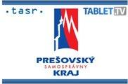 Priamy prenos zasadnutia Zastupitelstva Presovskeho samospravneho kraja (PSK) 2018-03-05
