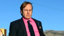 Vince Gilligan Teases Jesse Pinkman Appearance On 'Better Call Saul'