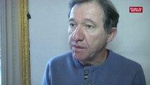 Jean-Marc Canon, secrétaire général de la CGT Fonction Publique, sur la mobilisation du 22 mars