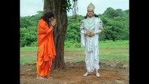 Maa Shakti - Episode 13 - video dailymotion