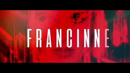Francinne - Não Espalha