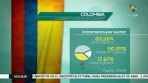 Colombia: ¿cuánto cuesta estudiar?
