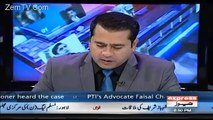Is Mulk Ki Badnaseebi Hogi Kay Is Mulk Main COAS Par Aap Ghaddari Ka Muqadma Chalayein-Sheikh Rasheed