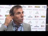 Gianfranco Zola says Chelsea can win the Premier League