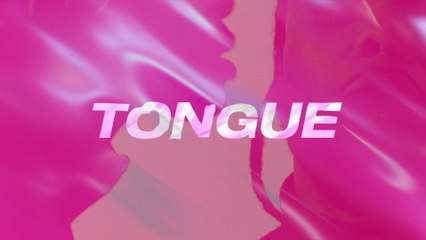 MNEK - Tongue