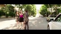 Yalnız Hayaller Kaldı Fragman (2018) Fragman, Yerli Film