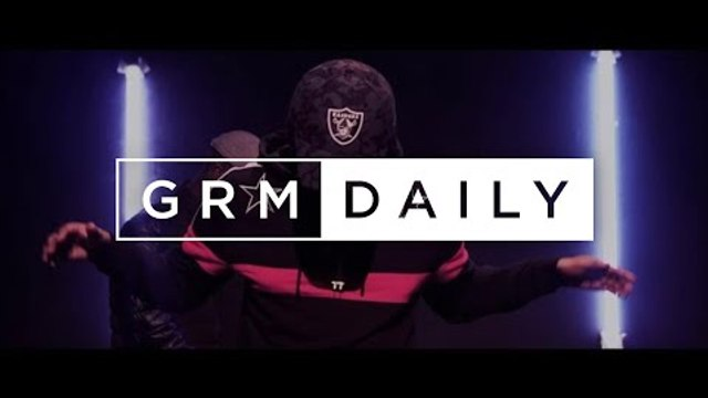 Yung D x Syre - 125 [Music Video]   GRM Daily