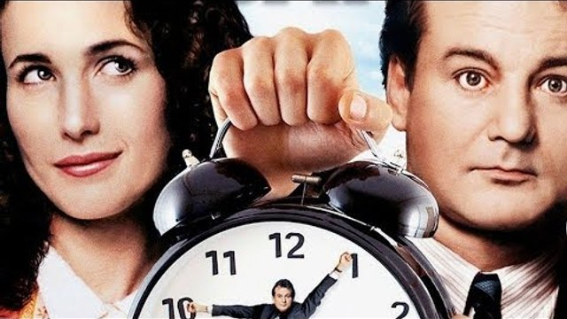 10 Mind-Blowing Facts You Didn't Know About Groundhog Day
