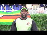 Hamilton Masakadza reflects on playing in the ICC CWC Qualifier 2018 | Cricket World TV