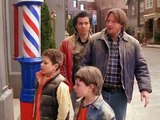 Grounded for Life S01E08 Devil's Haircut