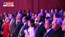 فيديو.. محافظ أسوان: مهرجان أفلام المرأة تتويج لتحويل المحافظة عاصمة الثقافة الإفريقية